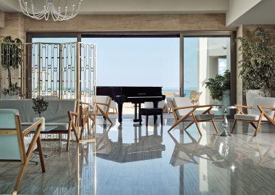 TUI SENSIMAR Royal Blue Resort & Spa