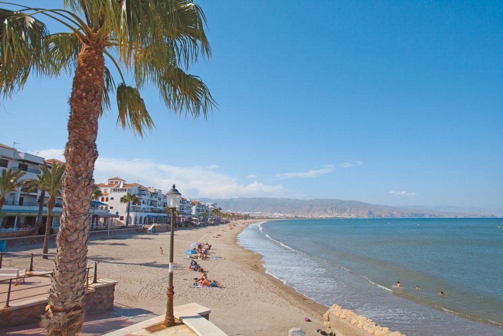 Vacations costa almeria book to costa almeria jetair - Costa sol almeria ...