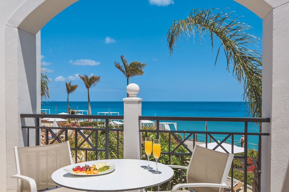 sensimar royal palm resort spa in fuerteventura jetair. Black Bedroom Furniture Sets. Home Design Ideas