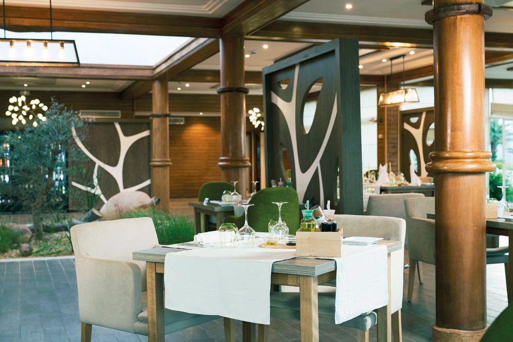 Hotel Pas Cher A Djerba Tunisie