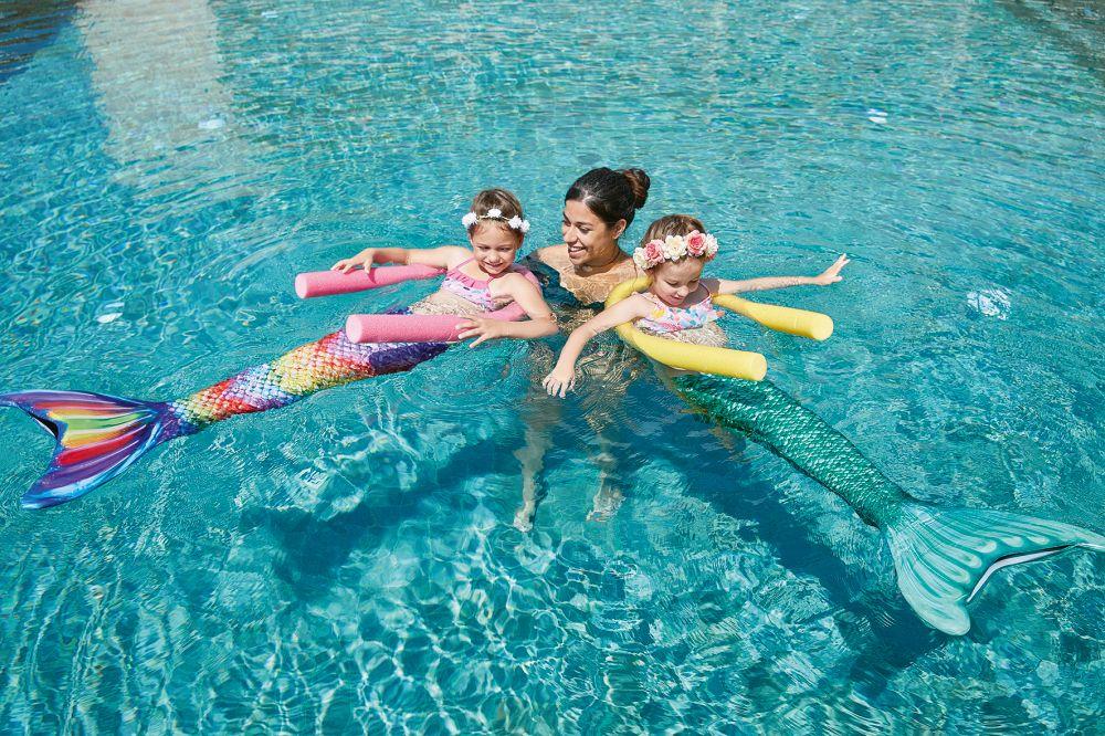 Best Salon De Jardin En Resine Corfu Keter Gris Anthracite Ideas ...