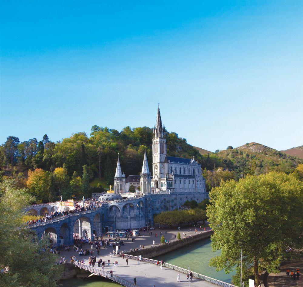 ... , Reizen Hotels Last Minutes Citytrips Vliegtickets | Review Ebooks