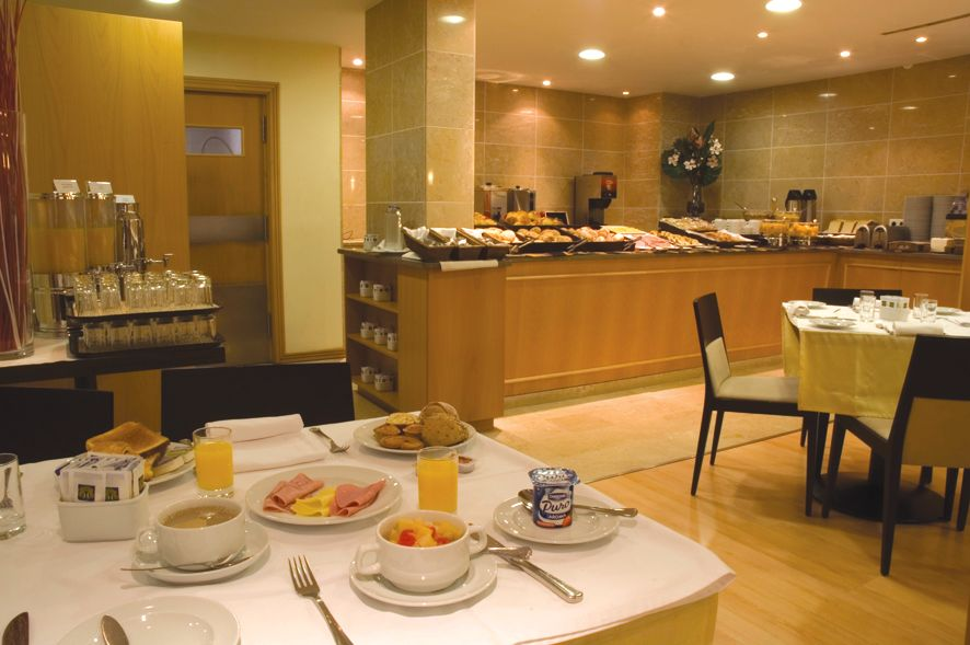 hotel principe lisboa: