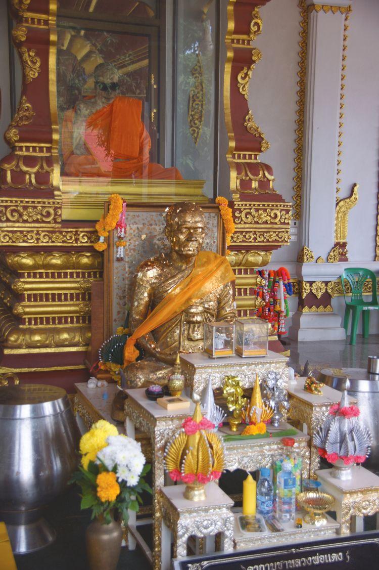thailand meer informatie over thailand phuket meer informatie over ...